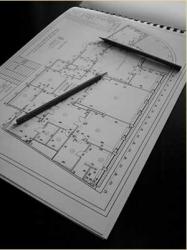 Перепланировка квартиры во Львове