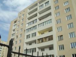 Как искать квартиру в Одессе для летнего отдыха?