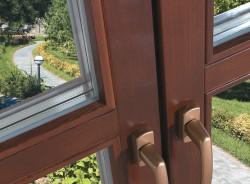 Недостатки деревянных окон
