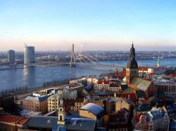 10 причин купить недвижимость в Латвии