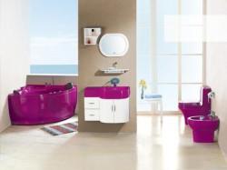 Профилактический и мелкий ремонт ванной комнаты