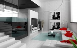 5 способов сделать дом красивым и уютным