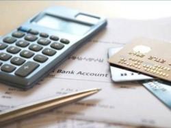 Основные виды бухгалтерских услуг