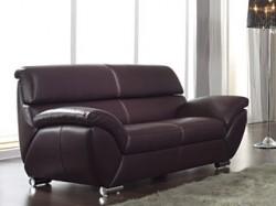 Элитная дорогая мебель – бесценное украшение помещения