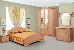 Какой должна быть идеальная спальня?