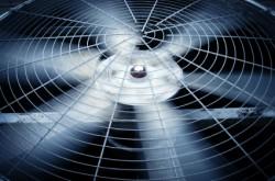 Вентиляция помещений: основные понятия и определения
