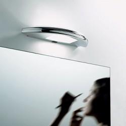 Важность светильников в ванных комнатах