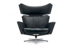 Суперфункциональные офисные кресла для руководителя