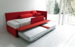 Конструкции диванов