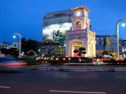 Особенности недвижимости в Таиланде