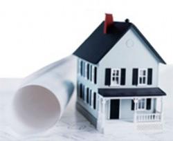 Особенности рынка красноярской недвижимости