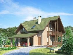Составление проекта дома: важные нюансы