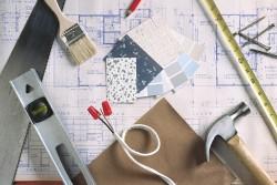 Сколько стоят ремонтные работы