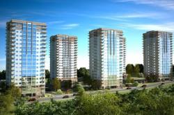 Новостройки в Сочи: как выбрать идеальное жилье?