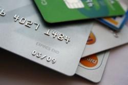 Виды мошенничества с пластиковыми карточками