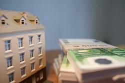 Как продать квартиру с первого раза