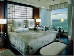 Как создать спальню своей мечты?