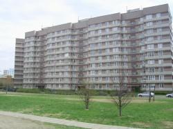 Продажа квартиры без агентства