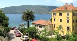 Особенности приобретения недвижимости в Черногории