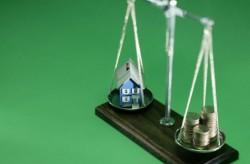 Риски и преимущества самостоятельных операций с квартирой