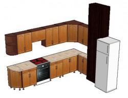 Необычная мебель в Вашей квартире