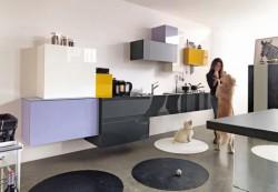 Индивидуальные проекты мебели