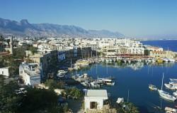 Недвижимость на Кипре: успейте купить по привлекательным ценам