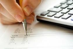 Кому и зачем нужно бухгалтерское сопровождение?