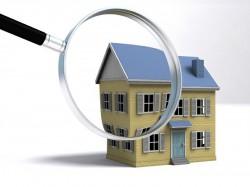 Последовательность действий при покупке квартиры