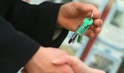 Что учитывать при выборе агентства недвижимости?