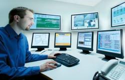 Мониторинг обменников – что это такое?