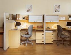 Обставляем офис – важные шаги