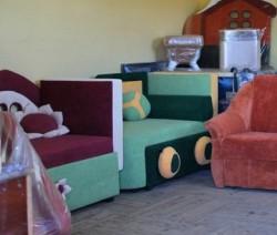 При заключении договора покупки мебели на заказ…