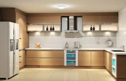Подбор мебели для отдельных видов жилого помещения