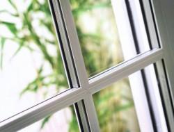 Какие пластиковые окна ПВХ бывают?
