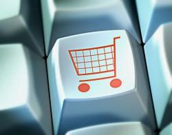 Покупка бытовой техники через интернет