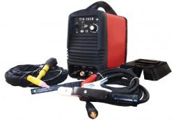 Сварочные аппараты и сварка в защитных газах