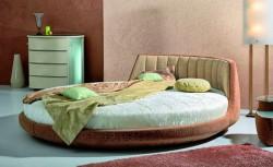 Подбираем кровать в Николаеве