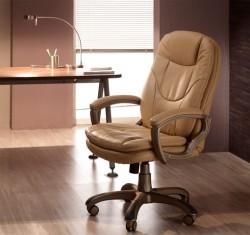 Советы по покупке удобного компьютерного кресла