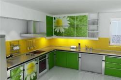 Мебель для кухни - как выбрать?