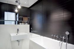 Советы по обустройству ванной комнаты. Часть 2