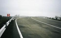 Небольшие заметки о ремонте и строительстве дорог в Туле
