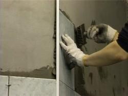 Рейтинг строительных профессий
