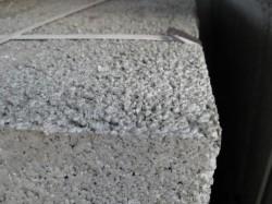 Теплоизоляционные полистиролбетонные плиты