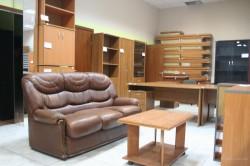 Как не ошибиться при выборе дешевой офисной мебели