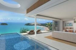 Покупка и аренда недвижимости в Таиланде
