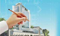 Разновидности проектов домов