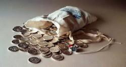 Виды депозитов