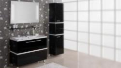 Мебель для ванны российских производителей