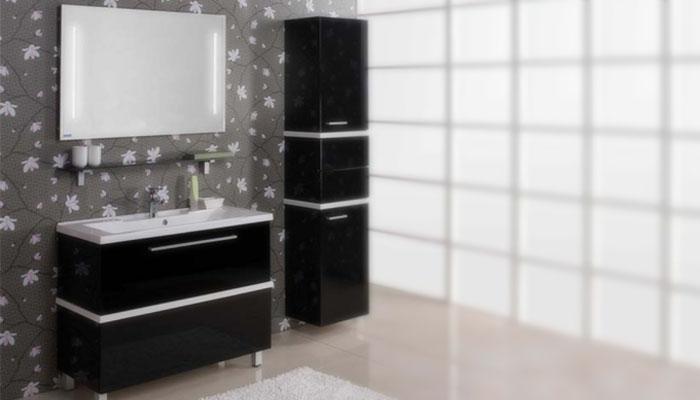 Мебель для ванны российских